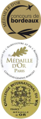 medaille-verriere-R.png