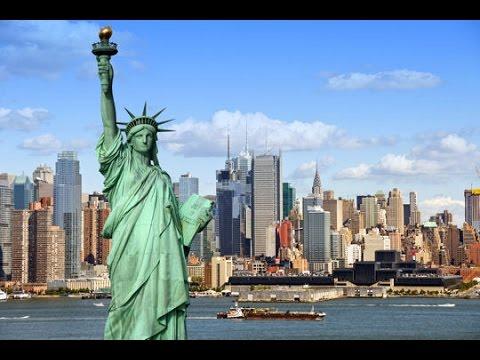 USA-NY.jpg