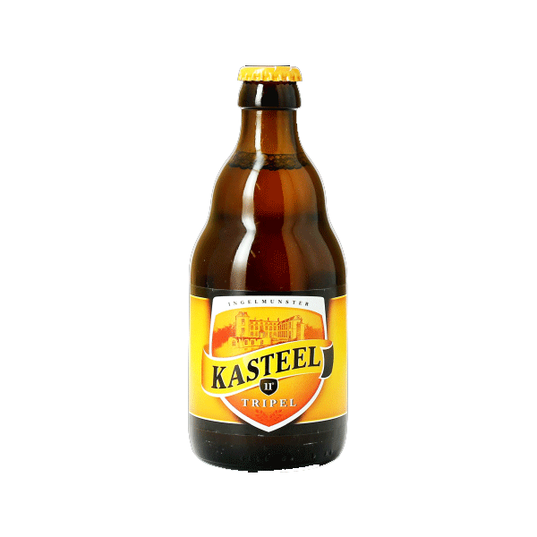 KASTEEL-TRIPLE.png