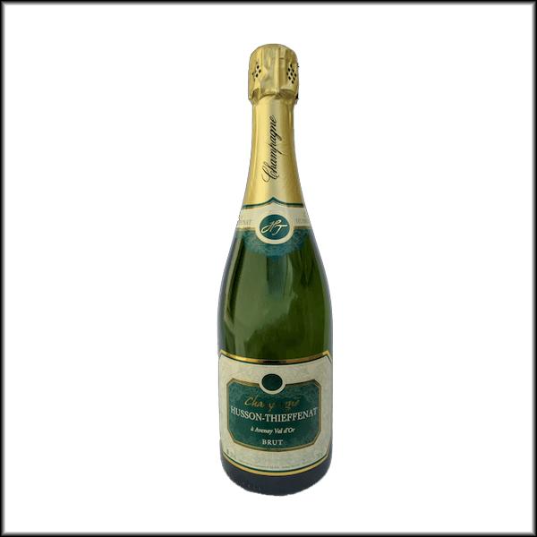 Champagne-Brut-Husson-Thieffenat-les-aromes-du-vin.png