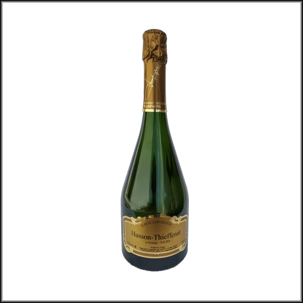 Champagne-Prestige-Husson-thieffenat-les-aromes-du-vin.png
