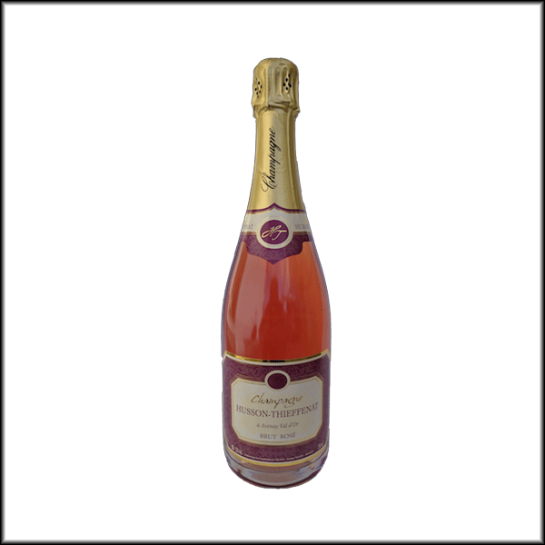 Champagne-Rosé-Husson-Thieffenat-les-aromes-du-vin-.png