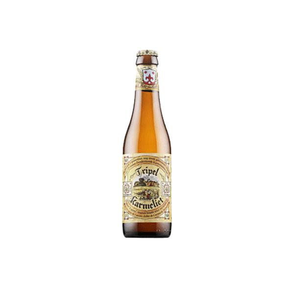 Biére-Triple-Karmeliet.png