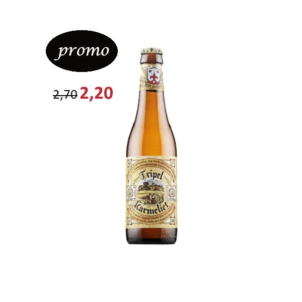 Biere-Triple-Karmeliet-promo.png