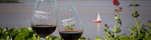 7-bwt-printemps-des-vins-blaye-cotes-de-bordeaux-credit-Corinne-Couette-e1519198567480.jpg