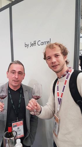 Jeff-Carrel-et-Vincent-1-1.png