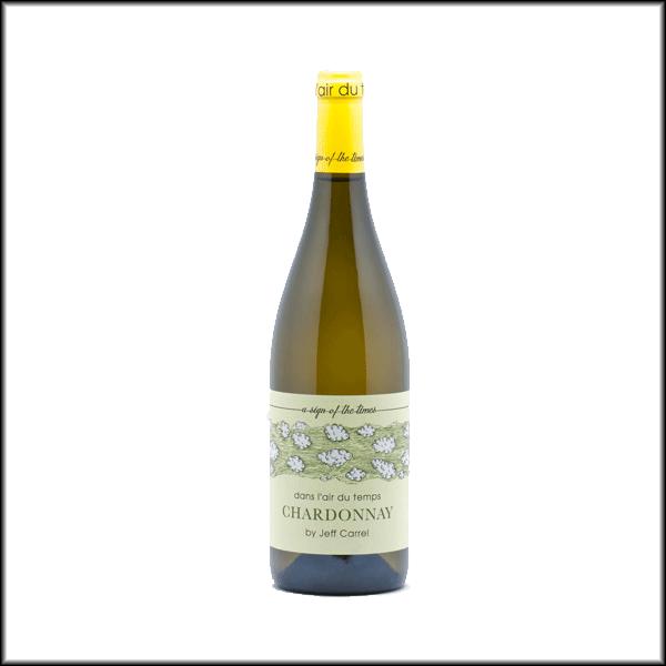 Dans-lair-du-temps-Chardonnay.png