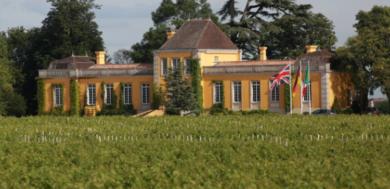 À Bordeaux, Lafon-Rochet stoppe le bio: trop polluant!